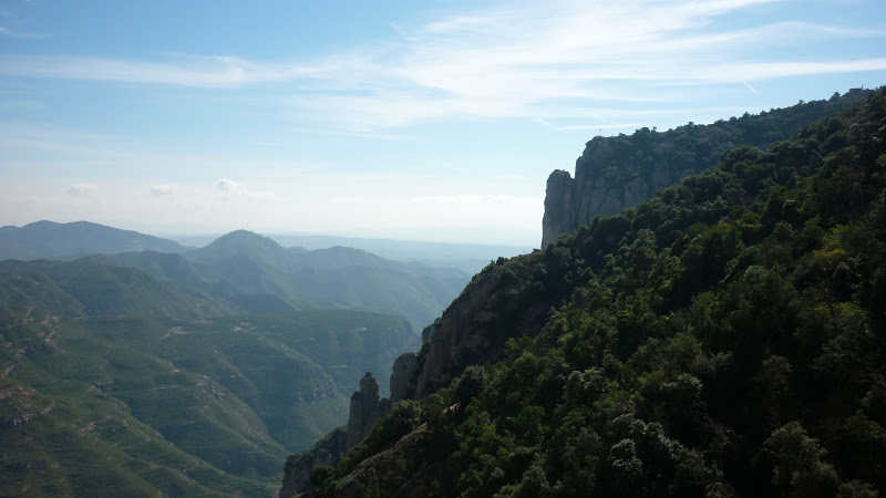 Espagne 2012