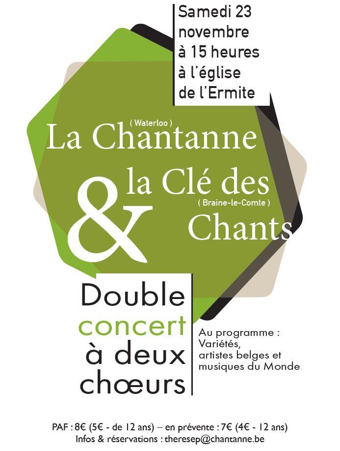 20191123 chantanne